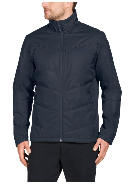 VAUDE Garphy Jacket Men eclipse